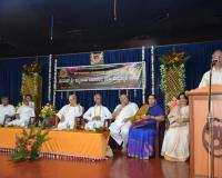 91st Birthday of Bhagawan Baba
