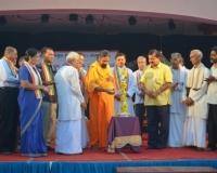 Alvas Samskrithika Vaibhava