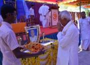 Gangadhara Bhat-2