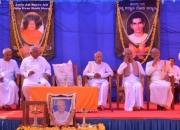 Gangadhara Bhat Speech