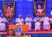 Narasimha Murthy Speech