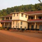 Pre University College