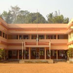 Higher Primary School