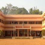 Higher Primary School