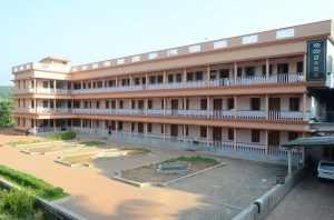 high-school-hostel