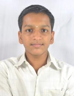 03-Amit-M-Gundapi-95