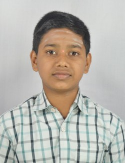 06-Gururaj-Aherimath-95