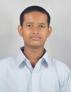 16 Vinayak Hegde-95