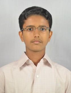 21 Sagar Chavan-95