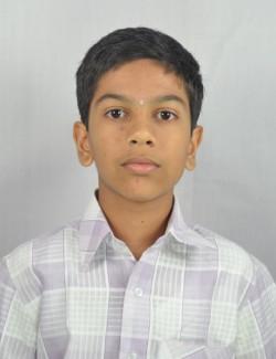36 Suraj S.Gayakwad-93