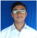 AKARSH BHAT U