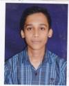 14. Ajaykrishna Bhat K V (575)