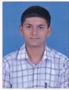 3. Shriganesh Kadam (585)