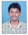 64. Kushal Kumar A (536)