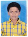 65. Sanjay T.G (534)