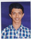 67. Sachin Subrahmanya K (533)