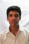1. Avinash M (473)
