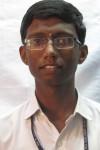 1. Sai Samarth (595)