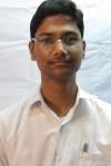 11. Ranganatha B R (576)