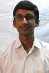 12. Sanjith S (573)