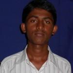 Arun Kumar BB