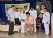 Kishore MS Medical 6h Rank