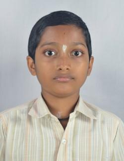 04-Dhananjay-N.Sabhahit-95