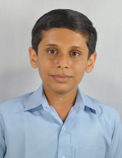 09-Pranav-M.Hegde-95