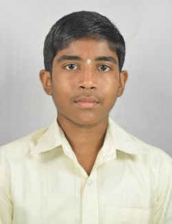 15 Shreeram S.C-95