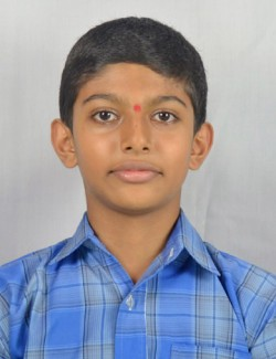 17 Vishnu V.Balgi-95