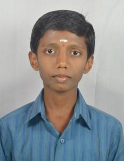 22 Saisamarth-95