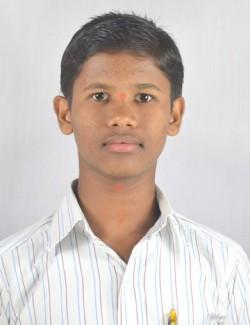 27 Basavaraj C.Hanji-93
