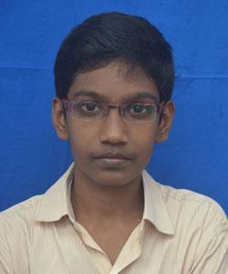 5.-Amitkumar-Irappa-Kalasannavar-(Medical-62nd-Rank)