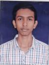 21. Sachin S Shingadi (572)