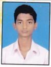 31. Hardhik Kumar (566)