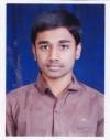 45. Sathvik S Kumar (561)