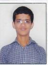 51. Mohan Krishna H.H (553)