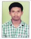 77. Madhu J M (512)