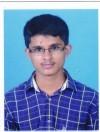 9. Shreerama Nagendra Hegde (581)