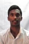 1. Vaibhav Dhadde (584)