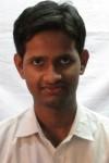 13. Vinayak Hegde (573)
