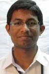 17. Akashy C Machappanavar - (571)