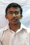 3. Akash N Dharma (580)