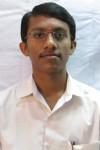 7. Dhanush A (576)