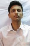 8. Pavan Gowda M Y (576)