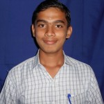 Kiran S Bhat