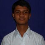 Varun TS-